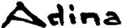 adina-mobile-header-logo.png