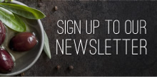 Image for Newsletter signup