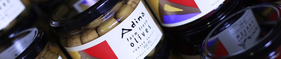 olives-banner-01.jpg