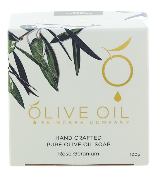 Adina Vineyard & Olive Grove | All Products