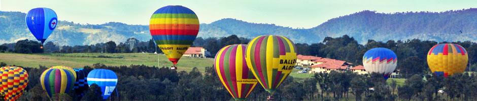 balloons-hunter-valley